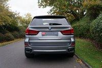 USED 2014 S BMW X5 3.0 XDRIVE40D M SPORT 5d AUTO 309 BHP