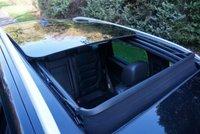 USED 2012 12 VOLKSWAGEN TOUAREG 3.0 V6 ALTITUDE TDI BLUEMOTION TECHNOLOGY 5d AUTO 242 BHP